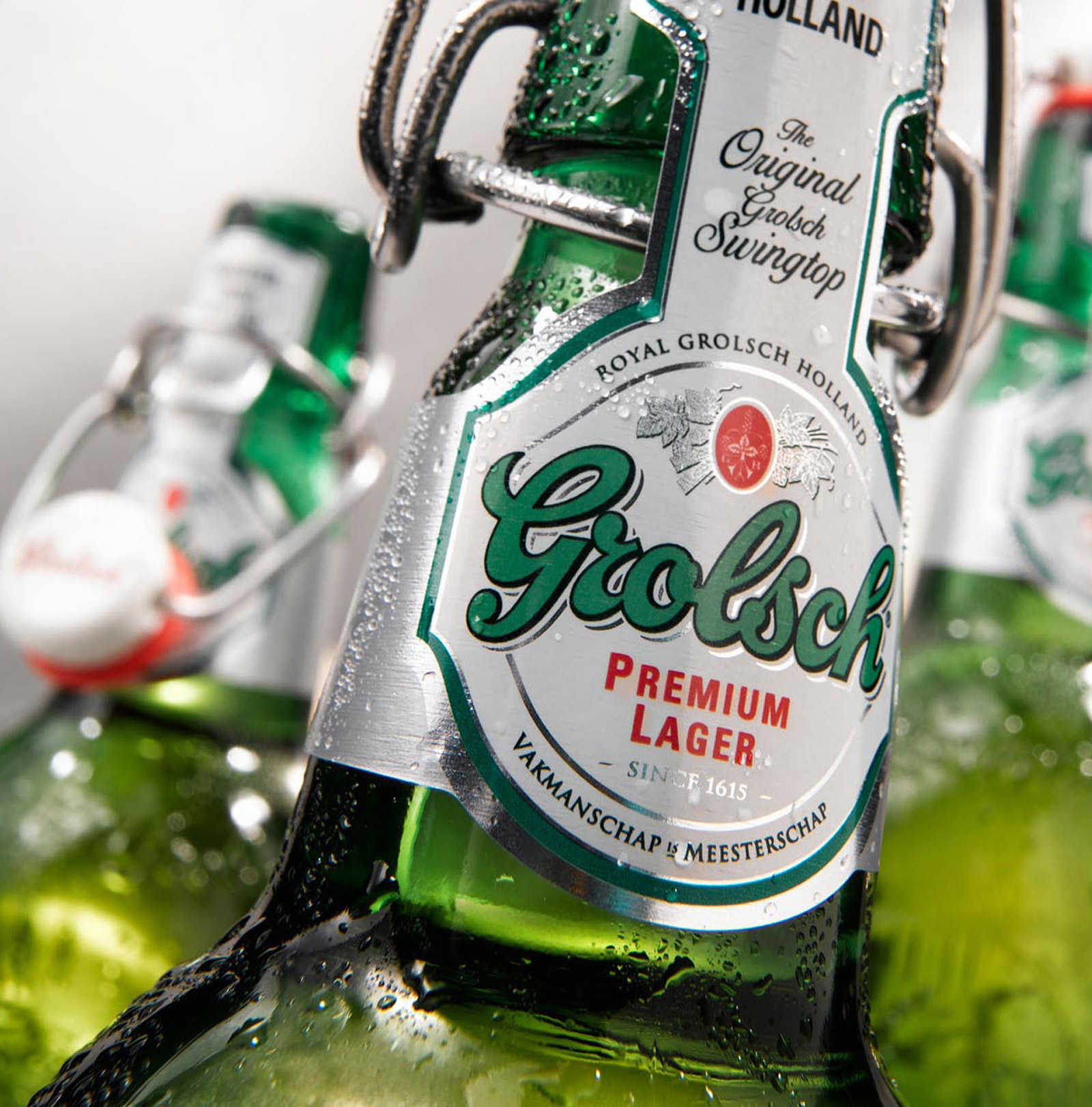 project-Grolsch
