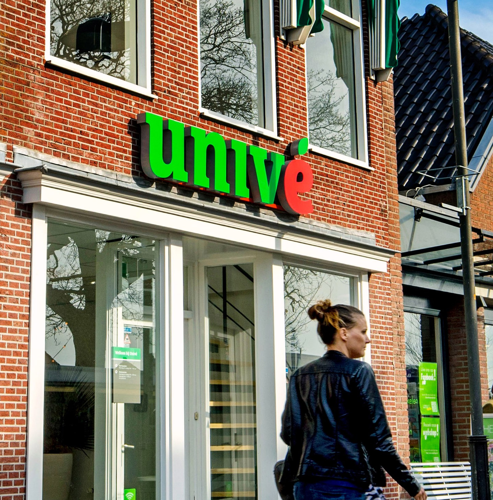 project-unive